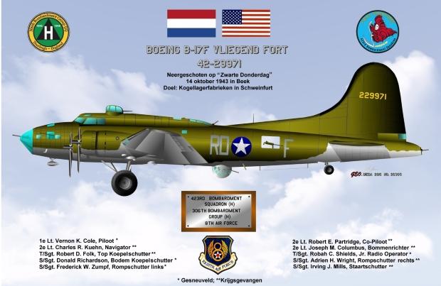 B-17_2e_schets-620.jpg - 157,42 kB