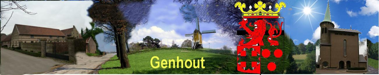 BannerGenhout.jpg - 128,67 kB