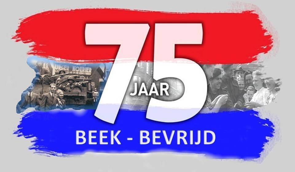 Beek-75-jaar.jpg - 49,42 kB