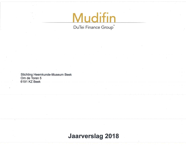 Jaarrekening-2018.page01.jpg - 126,40 kB