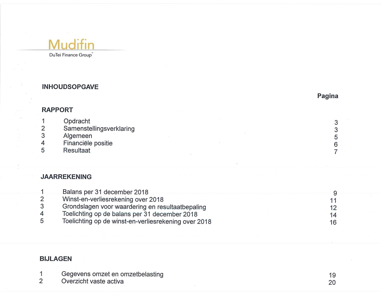 Jaarrekening-2018.page02.jpg - 184,78 kB