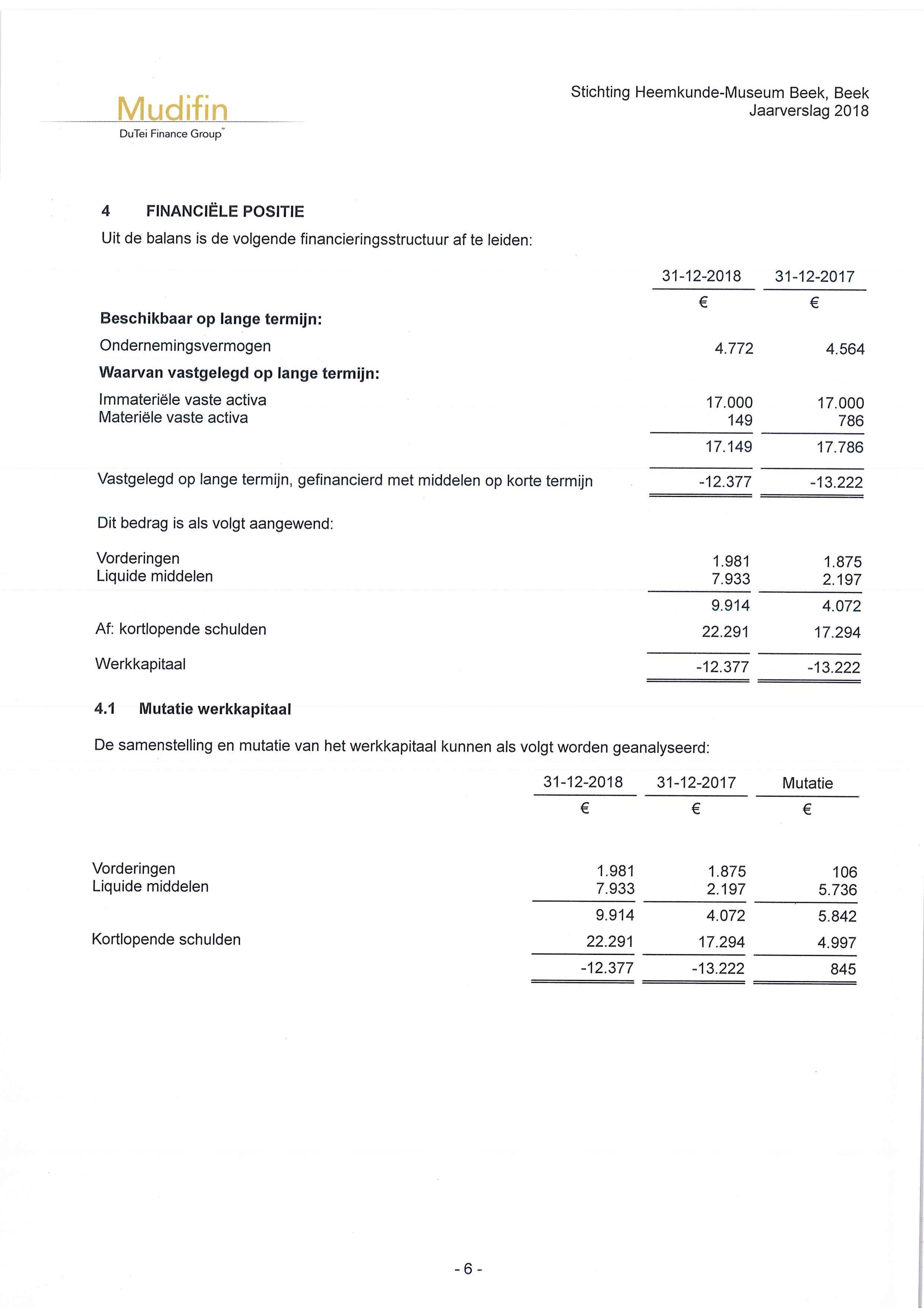 Jaarrekening-2018.page06.jpg - 366,30 kB