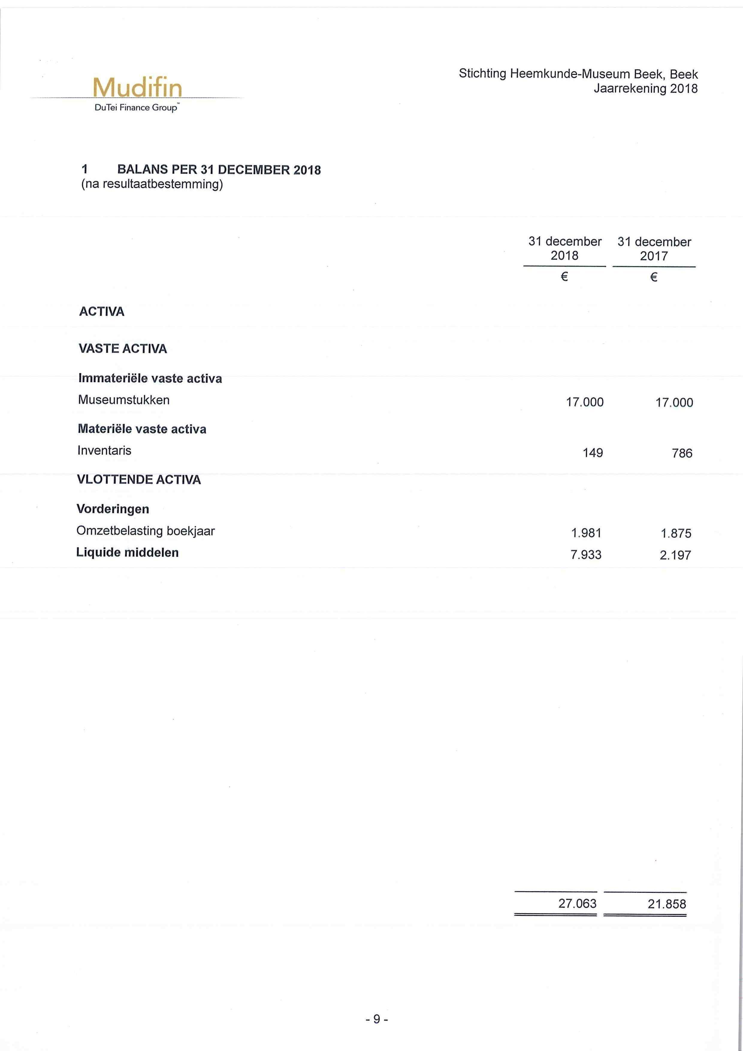 Jaarrekening-2018.page09.jpg - 249,59 kB