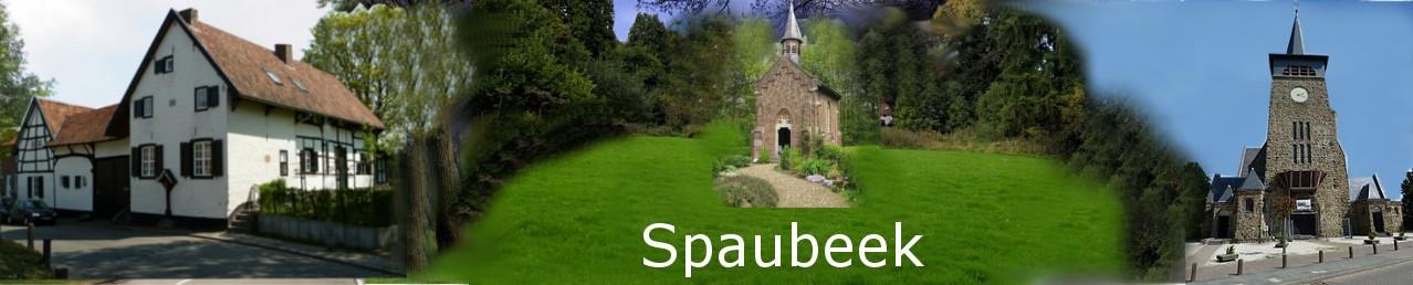 Spaubeek.jpg - 97,16 kB