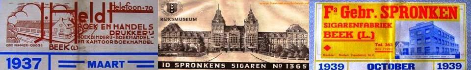 Spronken-kalenders.jpg - 37,20 kB